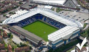 Birmingham_City_Stadium_002