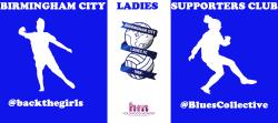 final-ladies-flag