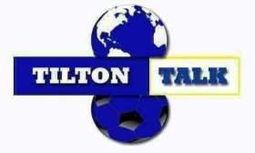 Tilton Talk Show
